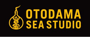 OTODAMA SEA STUDIO